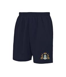 SDU2 Just Cool Shorts