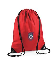 St.Andrews PE Bag