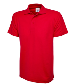Jack and Jill Childrens Polo Shirt