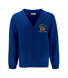 Rivenhall Cardigan