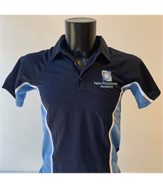 NRA PE Polo Shirt (New 2020) (Adult Sizes)