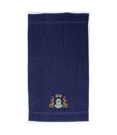 SDU2 Bath Towel with Name