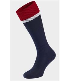Maltings PE Socks (Adult Size)