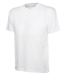 PHA Plain PE T-Shirt (XS+)