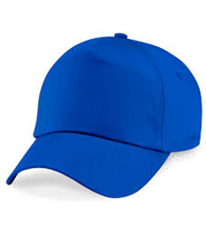 Rospa Classic cap with logo