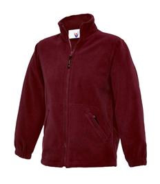 CHC Children's Fleece (UC603)
