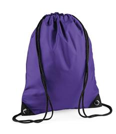 Acorn PE Bag