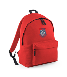St.Andrews Rucksack with Name