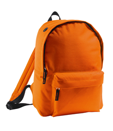 CHC Rider Backpack with Name (70100)