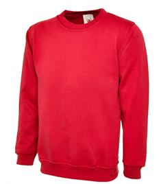 Jack and Jill Childrens Sweatshirt