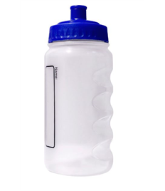 Water Bottle (Rivenhall)