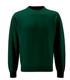 PHA Sweatshirt - Adult Sizes