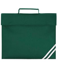 Classic School Bookbag